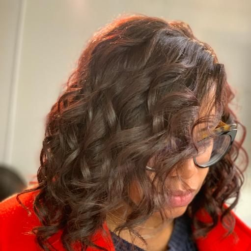 Beauty Salon - EnvyMe Hair Studio Inc