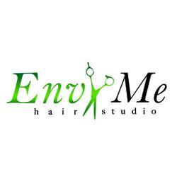EnvyMe Hair Studio Inc, 1525 East 55th St Suite 101, Chicago, 60615
