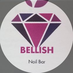 Bellish Nails, Southwest Philadelphia, Near 49th Woodland, Philadelphia, 19143