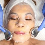 MT Skin Clinic And Beauty