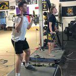 Next-Level-Fitness