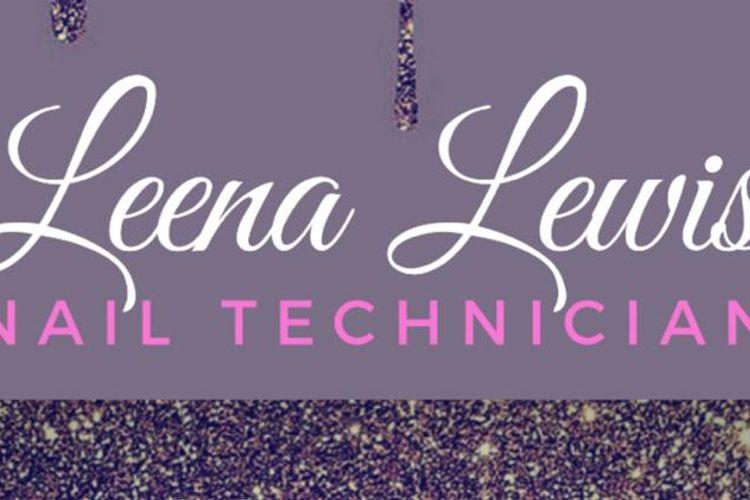 Leena N. Lewis