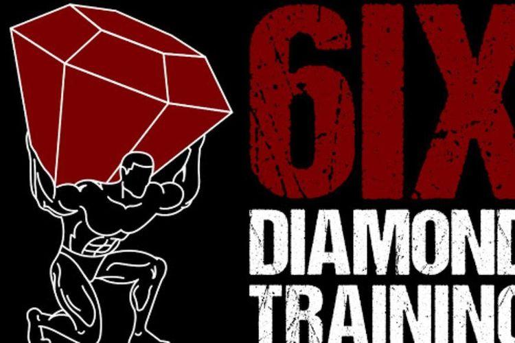 6ix Diamond Training