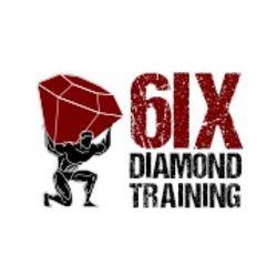 6ix Diamond Training, Beechtree Maryland, Bowie, 20715
