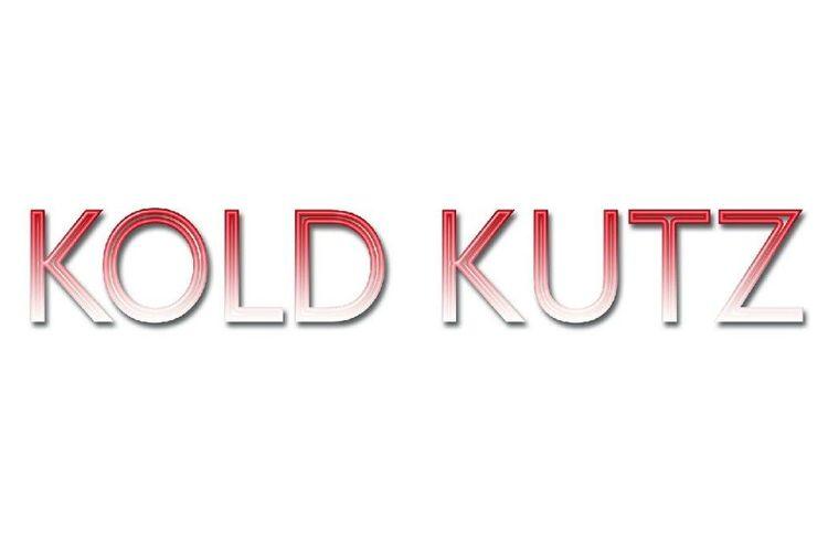 Kold Kutz Studio