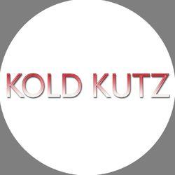 Kold Kutz Studio, 10010 stella link rd, Houston, 77025