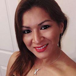 Dana Beauty Salon, 3406 Rhode Island ave, Mount Rainier, MD, 20712