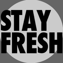 Frankie 'Fresh' @ Logan Square Barbershop 2, 2208 N Milwaukee Avenue, Lower Level, Chicago, 60647