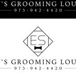 ES Men's Grooming Lounge