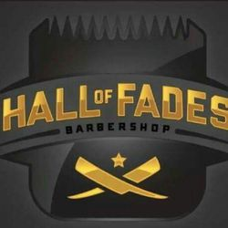Hall Of Fades, 96 Columbia St, Rensselaer, 12144