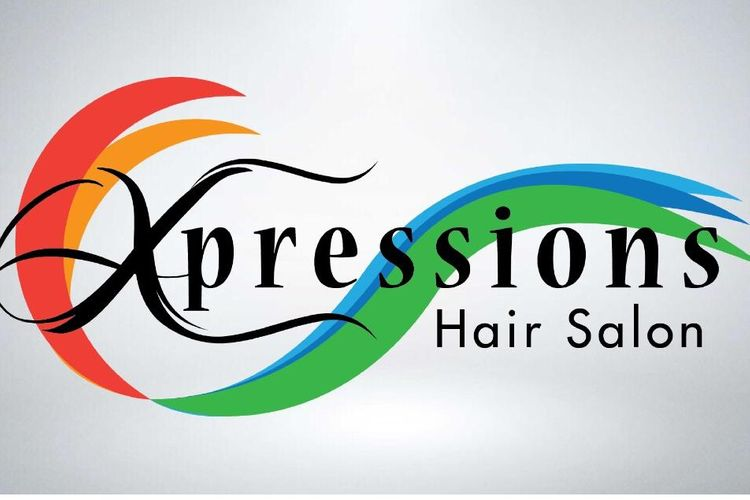 Xpressions Hair Salon