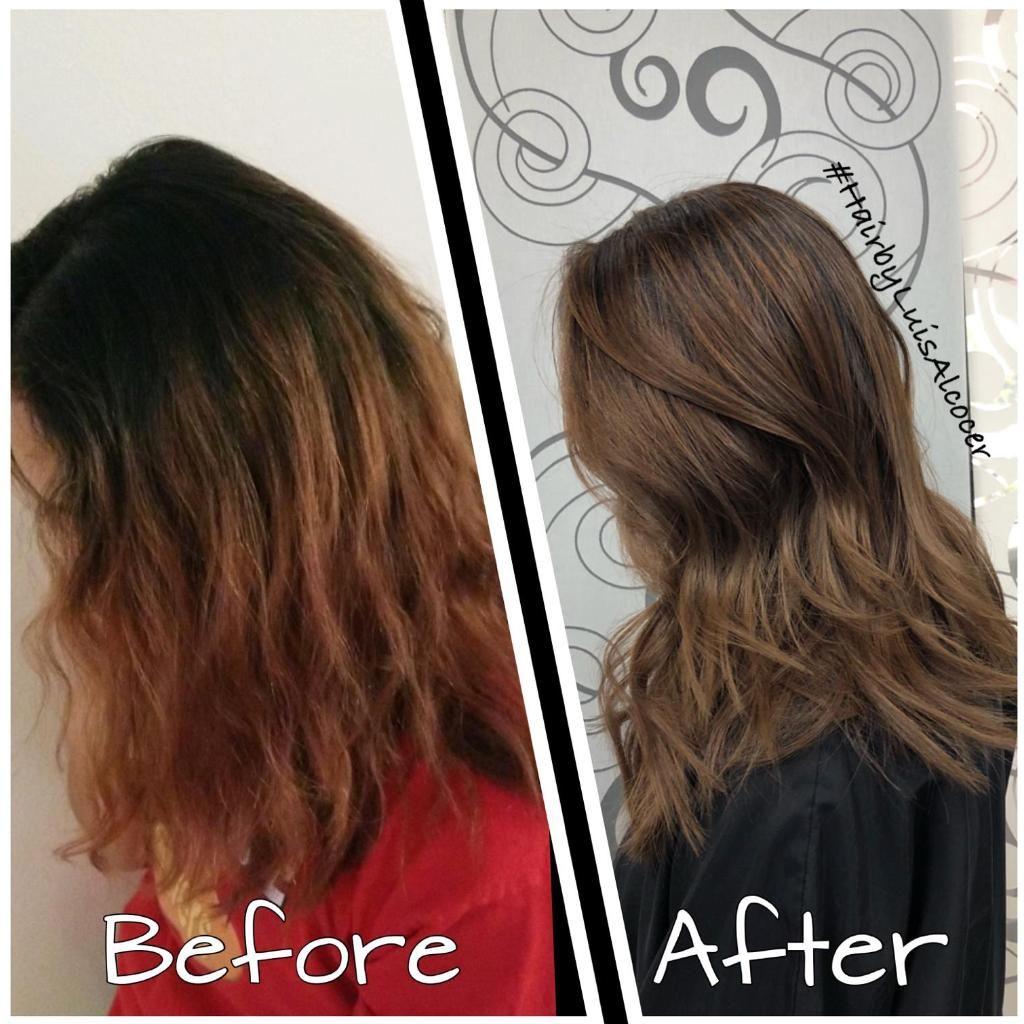 xpressions hair salon, orlando, fl - pricing, reviews, book