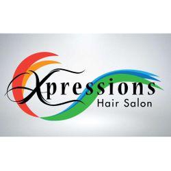 Xpressions Hair Salon, 6651 S. Semoran Blvd #105, Orlando, 32822