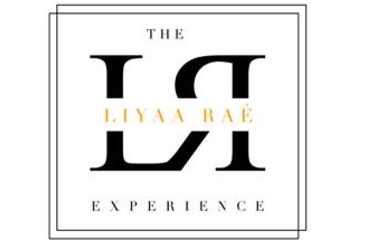 The Liyaa Raé Experience