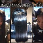 Limitless Queens Hair & Makeup