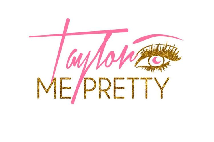 TaylorMePretty