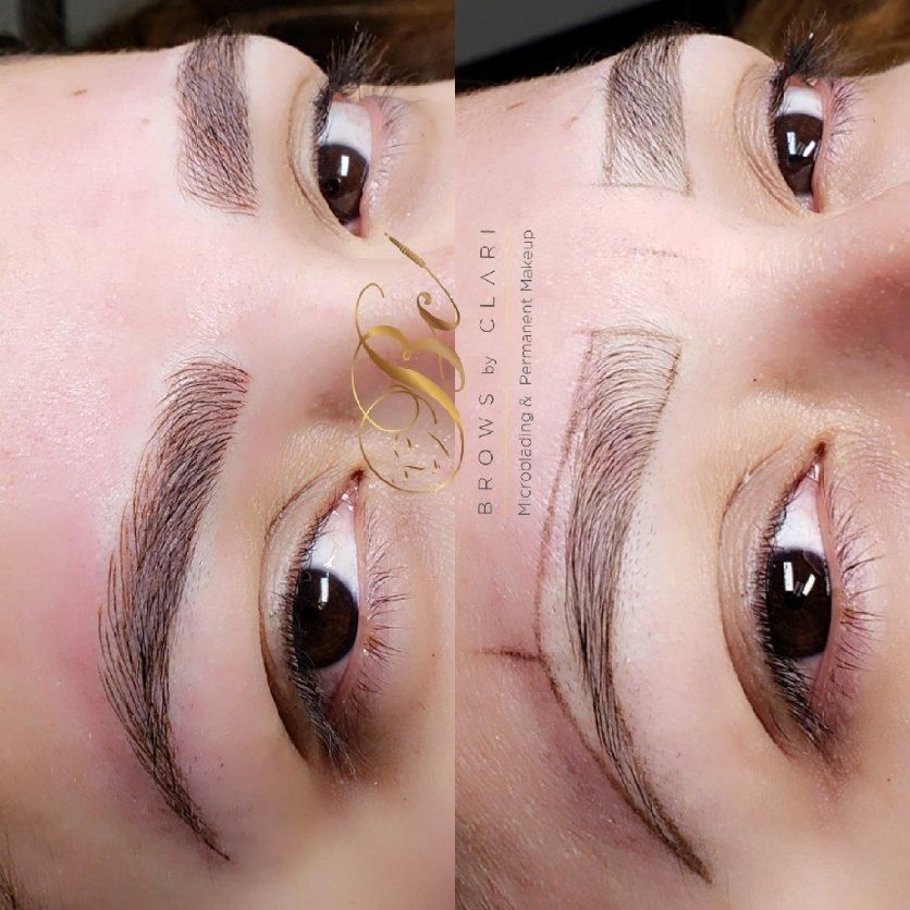 Brows by Clari, Orlando, FL - pricing, reviews, book appointments