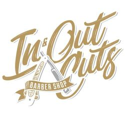 In & Out cuts Barbershop, Dekalb Ave, 1963, Sycamore, 60178