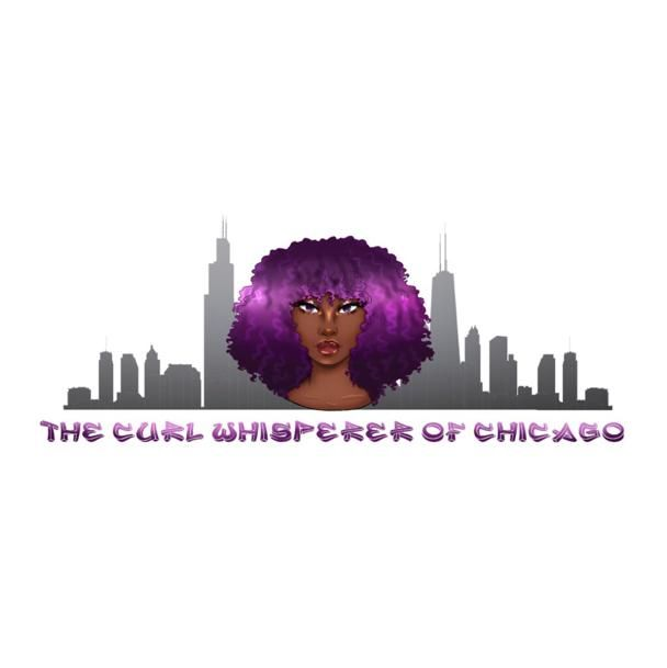The Curl Whisperer of Chicago, Chicago, IL - pricing, reviews, book