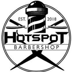 HotSpot Barbershop, 14520 Memorial Drive, Suite 58, Houston, 77079