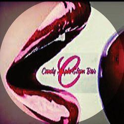 Candy Apple Glam Bar, Charlotte, Charlotte, 28202