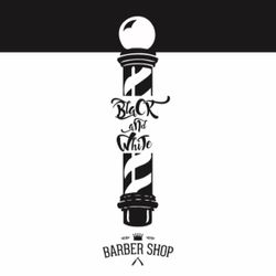 Black And White Barbershop, 2201 n mlk dr, Milwaukee, 53212