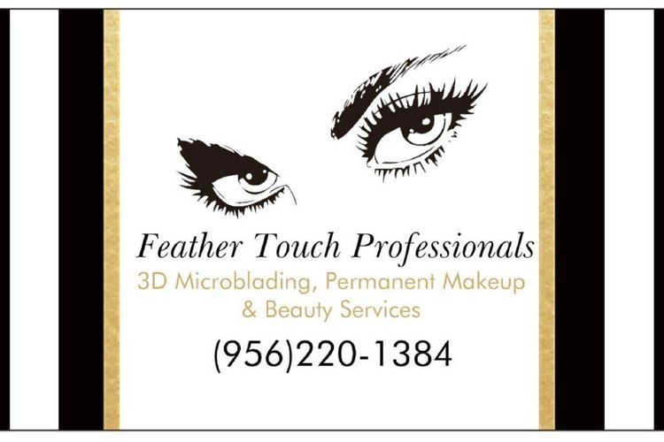 Feather Touch Professionals