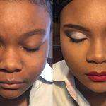 BeORIginal Makeup