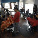 One Stop BarberShop