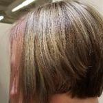 Kathy's Classic & Modern Hair Designs