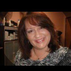 Kathleen Abernathy, 2604 N Main St, Smart Style In Wamart, Belton, 76513