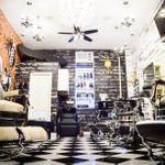 Smart Barber