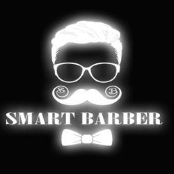 Smart Barber, 400 E 74th street, New York, 10021