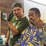 The 6 Barbershop