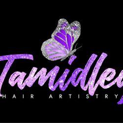 Tamidley Hair Braiding, Hennepin Blvd, Orlando, 32818