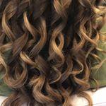 Hair Beauty Soul