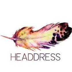 Headdress Salon Tampa, 610 S. Armenia Ave, Suite 104, Tampa, FL, 33609