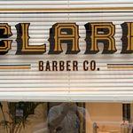 Clark Barber Co.