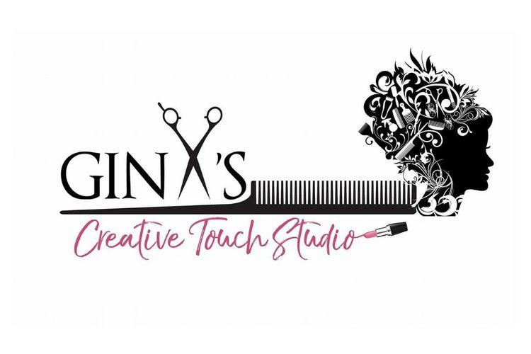 Gina's Creative Touch Studio