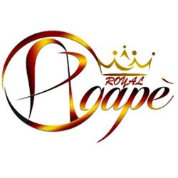 Royal Agape Day Spa, 1894 Drew Street, Clearwater, 33765