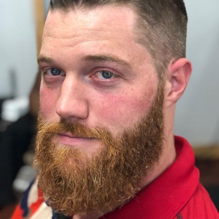 Barbershop - UncLees Barbershop