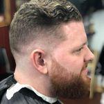 UncLees Barbershop - inspiration