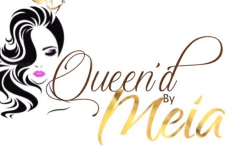 Queen'd By Meia