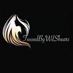 TossedByWilShears, Philadelphia, 19124