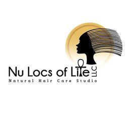 Nu Locs of Life, LLC, 18 East Butler Rd, Mauldin, 29662