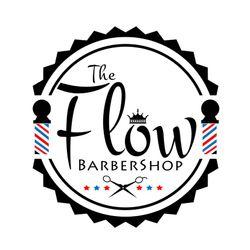 Carlos-The Flow Barber Shop, 4769 South Orange Avenue, Orlando, FL, 32806