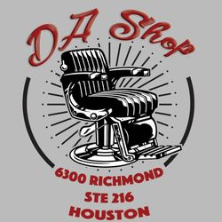 D B fresh, 6300 Richmond Ave., Ste216, Houston, 77057