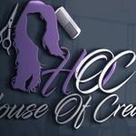 House Of Creations