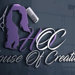 House Of Creations, 1543 Highway 138 SE, T, Conyers, 30013