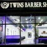 Twins Barber Shop